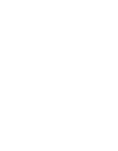Djyms International